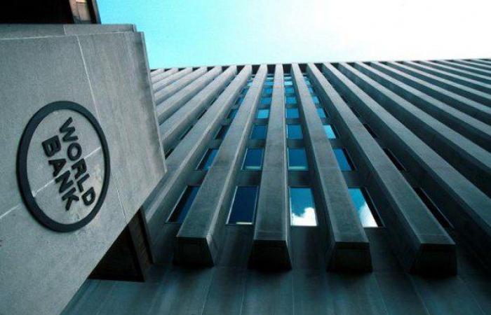 المدير الإقليمي للبنك الدولي بعد لقائه خليل: المجموعة ملتزمة بدعم حكومة لبنان وشعبه