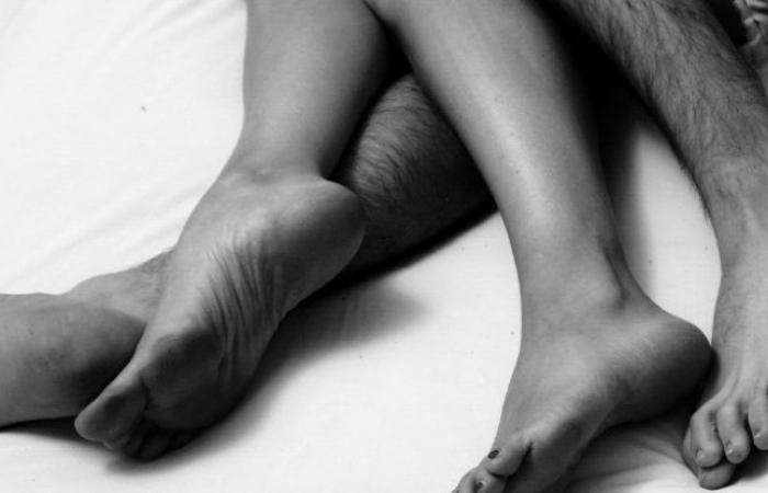 هل يمكن أن يتوقف القلب بسبب ممارسة الجنس؟