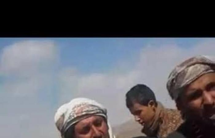 قيادي من المؤتمر: هكذا أعدم الحوثيون صالح