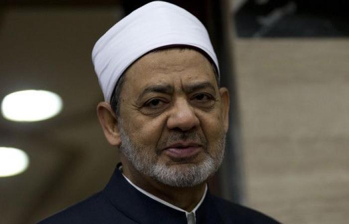 الأزهر يدعو لمؤتمر إسلامي عالمي رداً على قرار ترمب