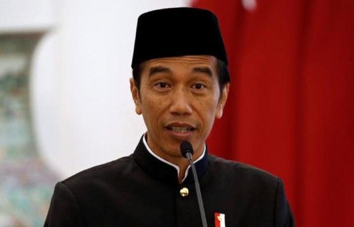 إندونيسيا تندد بقرار القدس وماليزيا تطالب بالتصدي بقوة