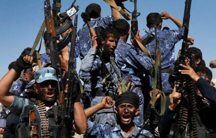 اليمن.. مواقع التواصل محجوبة بأمر الحوثي