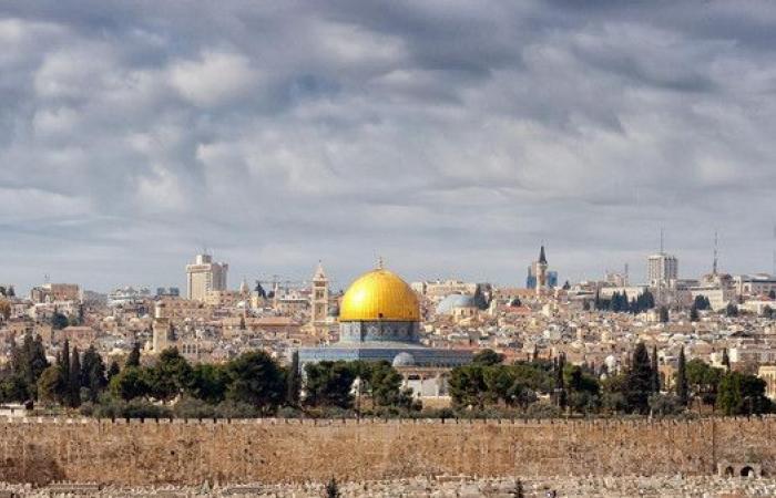 تعرف على كافة القرارات الأممية بشأن القدس