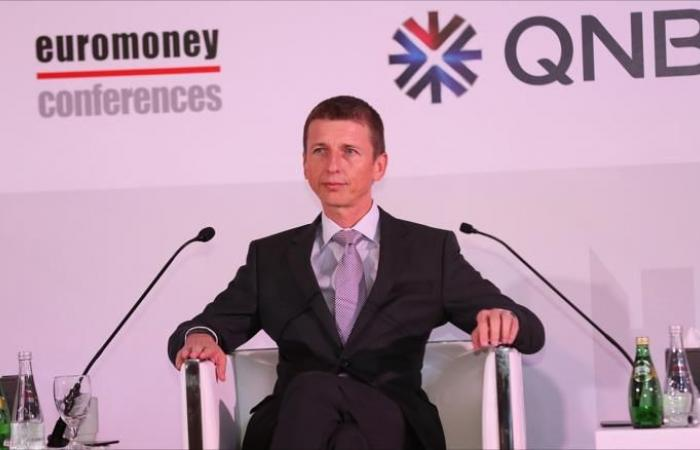 خبراء: قطر ستكون رائدة التكنولوجيا المالية بالمنطقة