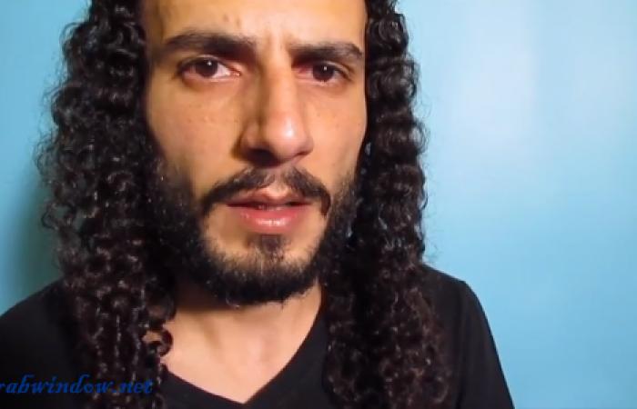 بالفيديو: تاريخ وفاة الشرف العربي.. خالفنا الوعد فاختلفنا وتخلفنا