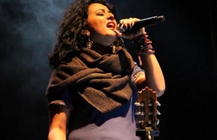 """""""بيروت آند بيوند"""": مساحة للموسيقيين المستقلّين"""