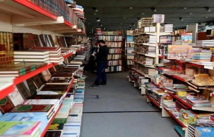 السياسة الثقافية ومعارض الكتب الجهوية في المغرب