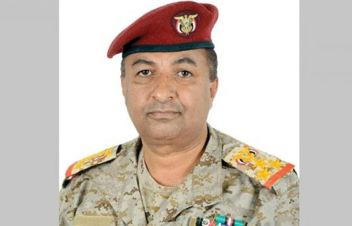الجيش اليمني: معركة الحديدة تهدف لمحاصرة صنعاء وتحريرها