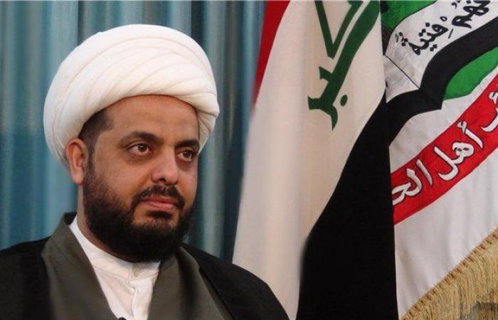 رئاسة مجلس الوزراء: لمنع الخزعلي من دخول لبنان