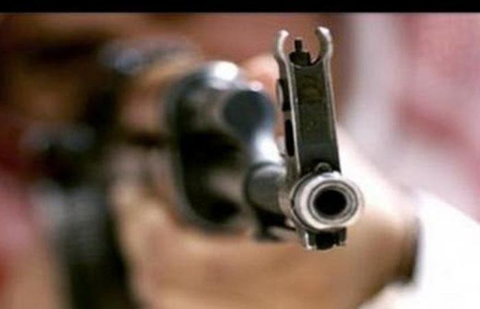 إطلاق نار على سيارة أحد الضباط في حي الشراونة – بعلبك