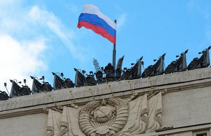روسيا: سوريا تحررت بالكامل من داعش