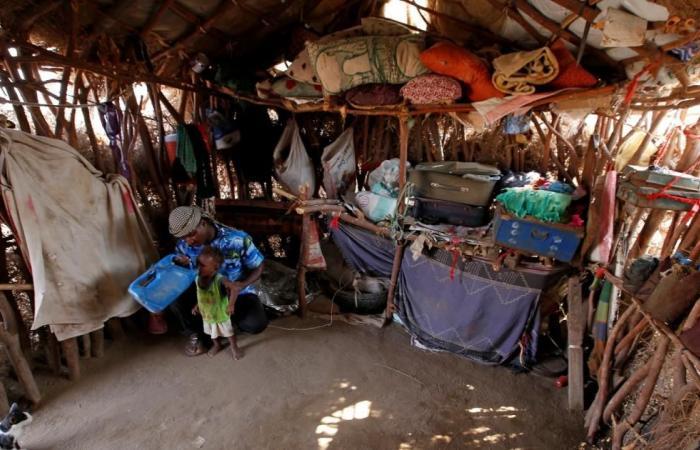 الصليب الأحمر يدعو أطراف النزاع باليمن لحماية المدنيين