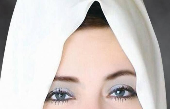 مصر.. العادلي وزوجته شرشر الأكثر بحثاً على غوغل