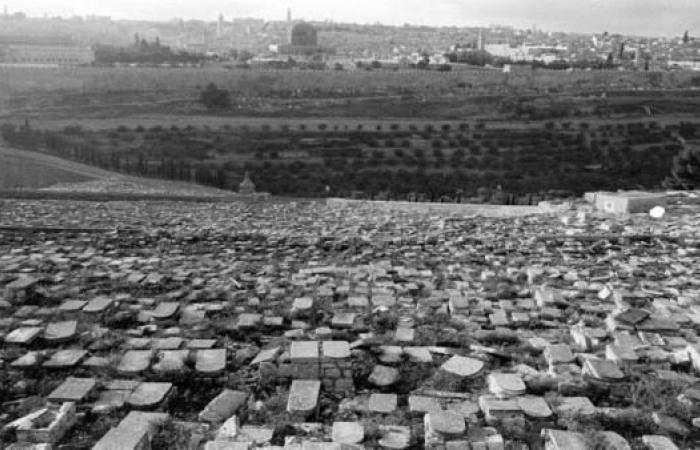 """""""100 عام على وعد بلفور"""": ثوابت ومتغيّرات"""