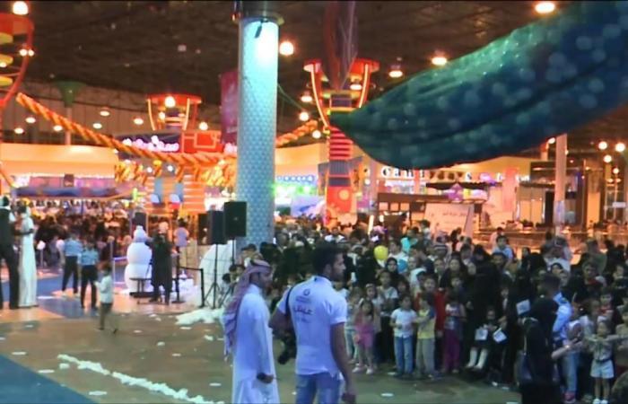 السعودية تسمح بدور السينما بعد عقود من الحظر