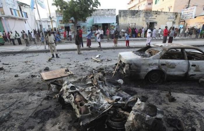 الأمم المتحدة تحمّل حركة الشباب مسؤولية العنف بالصومال