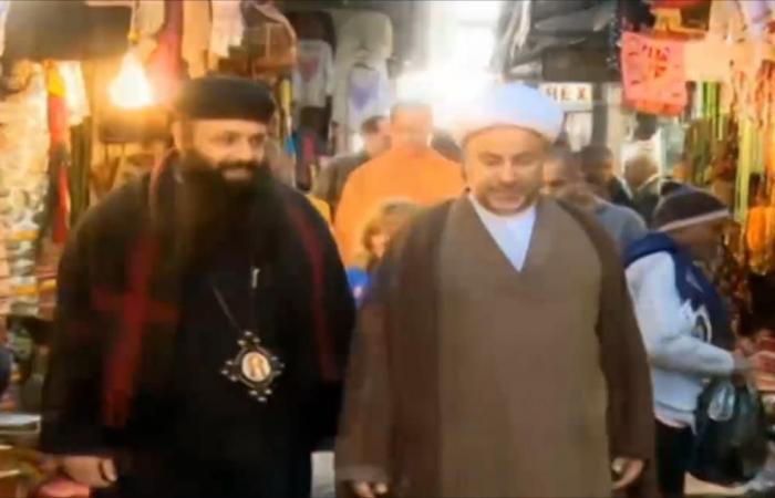 """رفض فلسطيني واسع لزيارة وفد البحرين """"التطبيعية"""""""