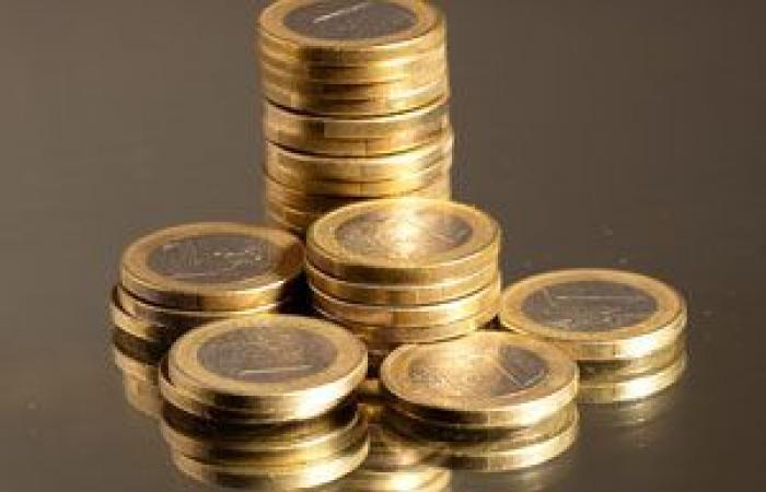 اليورو يحاول الارتفاع من أدنى مستوياته في أسبوعين