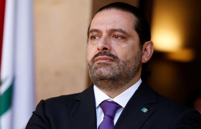 الحريري بعد انتخاب عربيد رئيساً للمجلس الاقتصادي: إنجاز إضافي للحكومة وهناك عمل كبير بانتظارنا