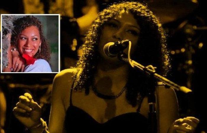 العثور على جثة فنانة في فندق في الدوحة… من هي؟!