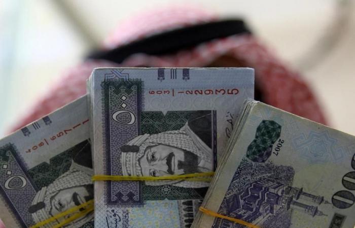 """رويترز: السعودية تعلن إطلاق نظام """"حساب المواطن"""" الثلاثاء"""