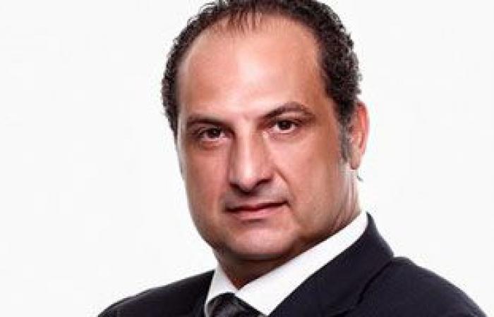 الحزن يلفّ الفن العربي.. وفاة نجمين وإصابة آخر بورم في الدماغ