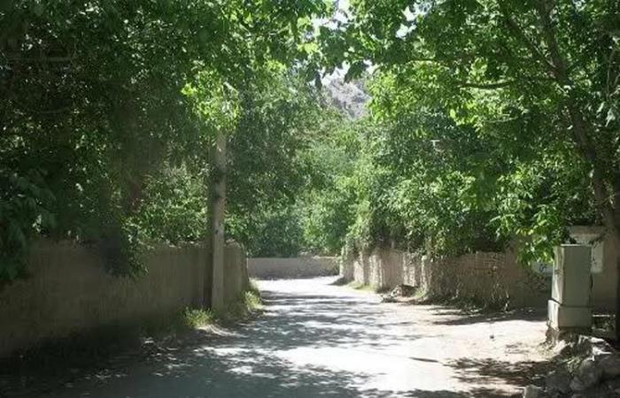 عربخانة.. قصة عرب فاتحين استوطنوا بعيداً بـ400 قرية