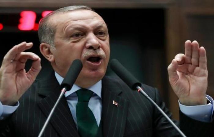 التصعيد التركي الإسرائيلي: هل يحطّم قواعد اللعبة؟