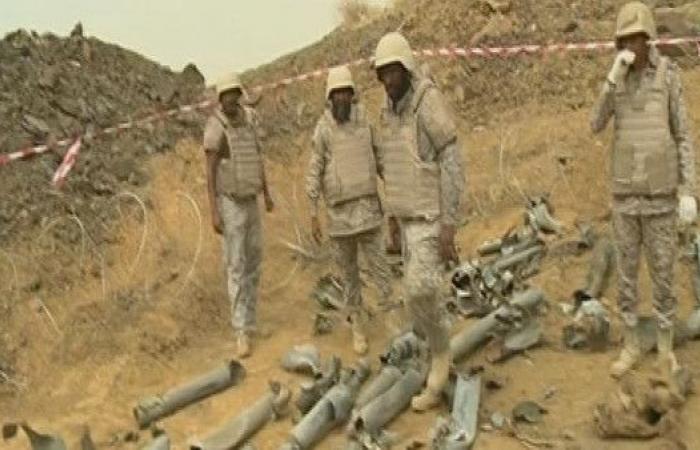 اليمن.. ضغوط إيرانية على الحوثيين لنقل جثة خبير صواريخ