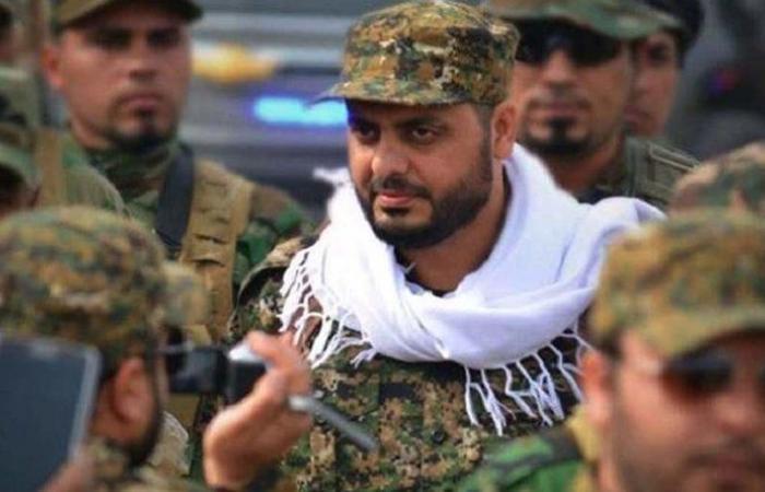 """""""المستقبل"""": للتحقيق في ملابسات إستعراض الخزعلي العسكري"""