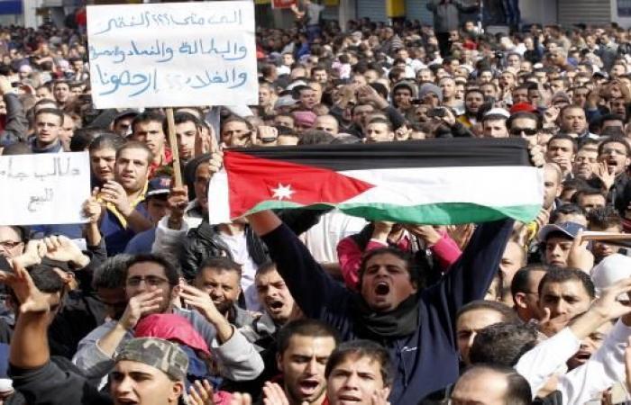 بطالة الأردن خارج السيطرة ... والحلول الحكومية تعجز عن التوظيف