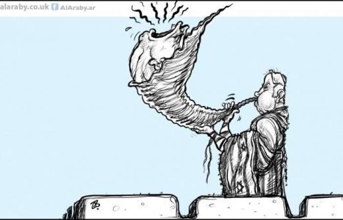 ما الذي ستدفعه إسرائيل ثمناً للقدس؟