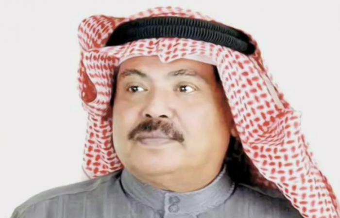 """أبو بكر سالم.. """"ذهب عتيق"""" انفتح على نجوم العرب"""
