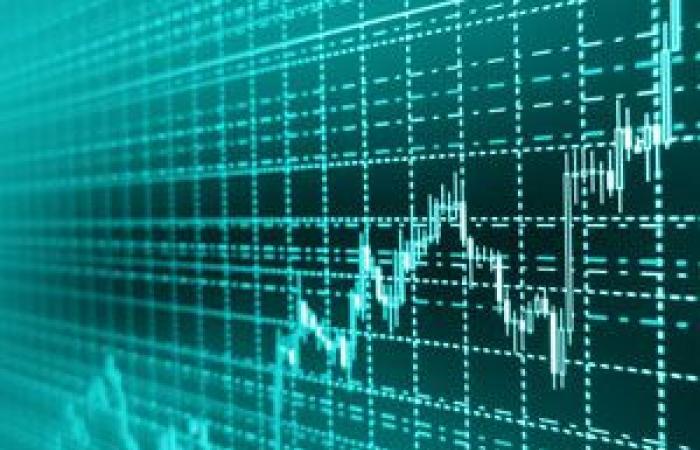بيتكوين ترتفع بأكثر من 2,000$ وتحقيق مستوياتها قياسية جديدة مع أول تداول لها في بورصة شيكاغو