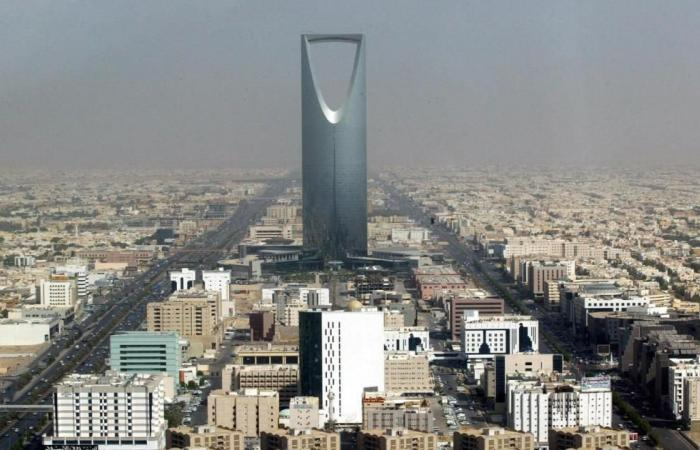 الصندوق السيادي السعودي يخطط للاستثمار السينمائي