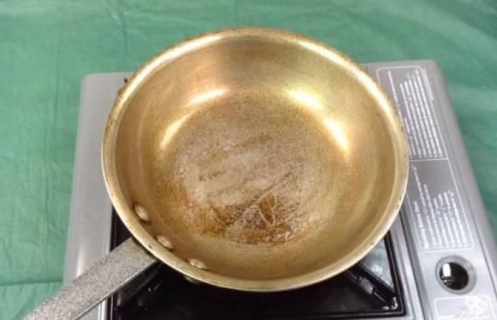 هل الطبخ في أواني الألمنيوم يزيد مخاطر الإصابة بالخرف؟