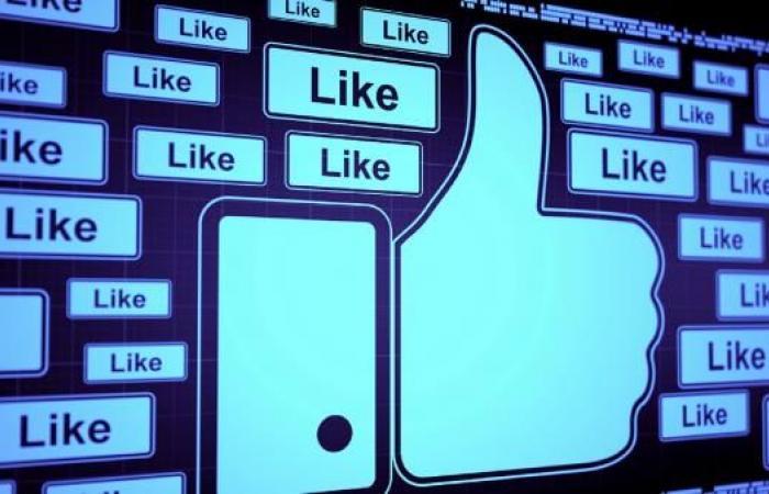 """كيف تجمع """"لايكات"""" على """"فيسبوك""""؟ تعرّف إلى مزارع الإعجابات"""