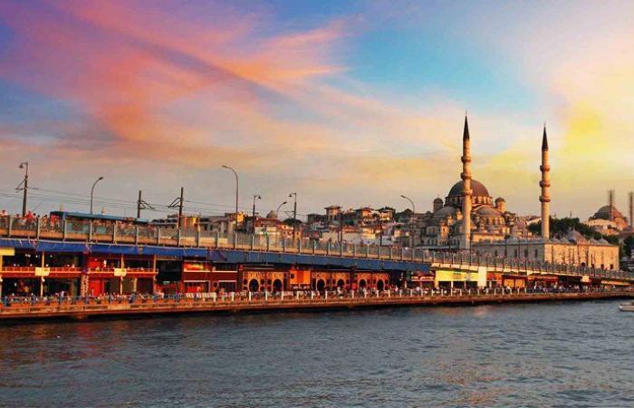 قمة اسطنبول مختلفة عن سابقاتها.. ولبنان خط احمر