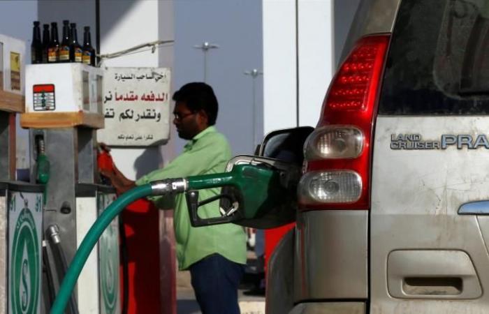 رفع الأسعار بالسعودية.. إنقاذ للموازنة واستنزاف للوافدين