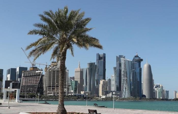 قطر: مشاريع تفوق مليار دولار وإستراتيجية ثانية للتنمية