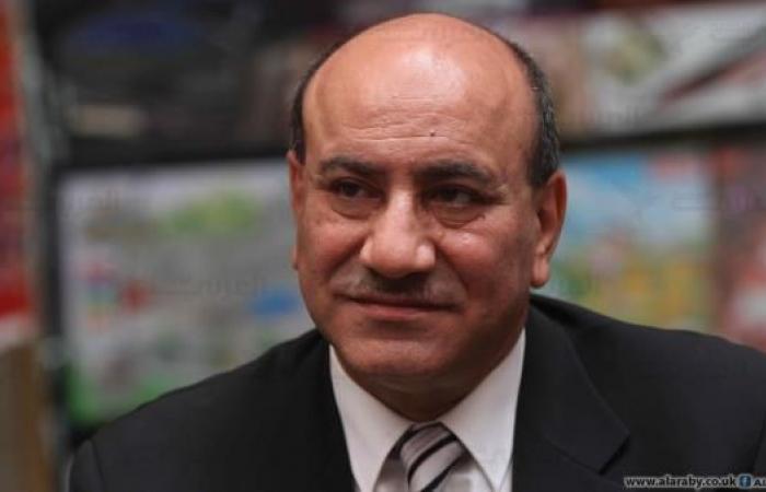 مصر: جبهة معارضة سياسية جديدة تضم 8 أحزاب و150 سياسيّاً