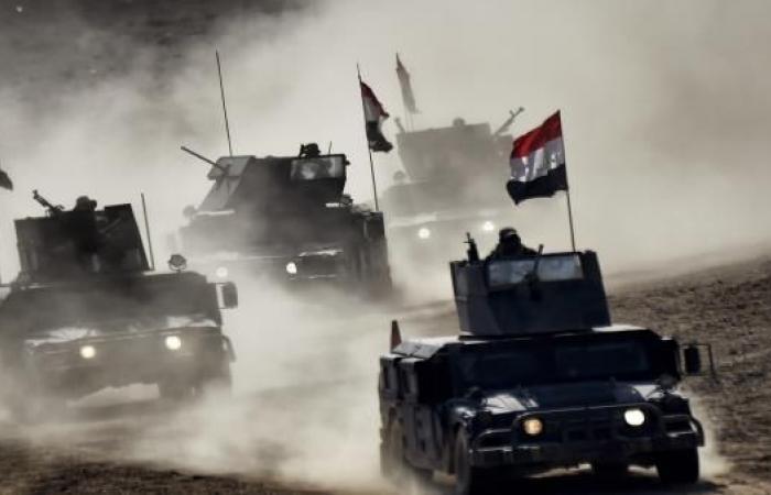 """هذا ما تحويه أجهزة كمبيوتر """"داعش"""" العراق... ما علاقة الأسد بها؟"""