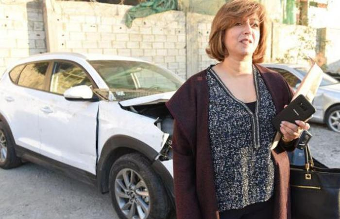 قضية سرقة السيارات تابع… توقيف عصابة في الهرمل وتسليم المسروقات الى اصحابها