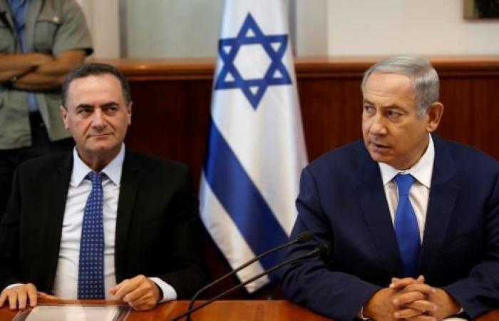 """""""إيلاف"""" تحذف دعوة موجهة إلى بن سلمان لزيارة إسرائيل"""