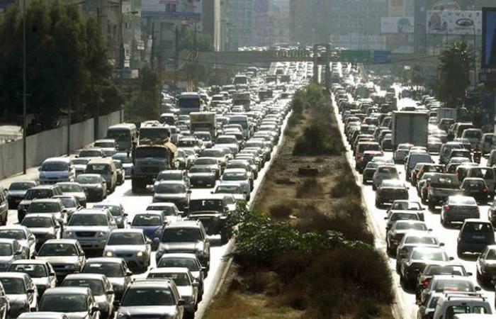 إليكم آخر ابتكارات السرقة على طرقات لبنان… فانتبهوا!