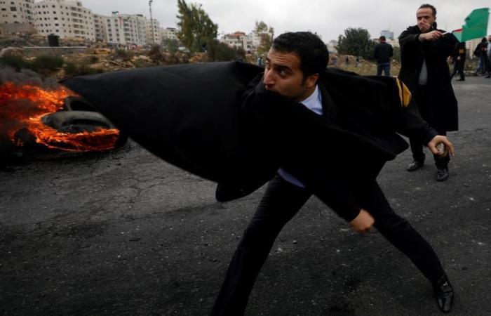 الاحتلال يقتحم القدس القديمة ومواجهات بالضفة