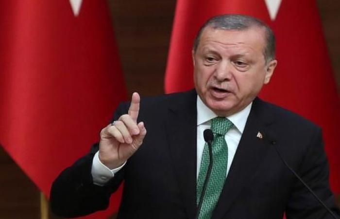 48 دولة تشارك بالقمة الإسلامية في إسطنبول بشأن القدس