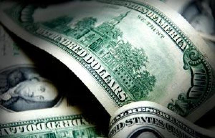 استقرار الدولار الأمريكي ترقبا لبيانات التضخم وقرارات الاحتياطي الاتحادي