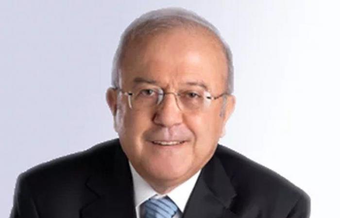 قباني: تلزيم البلوكبن 4 و9 يدخل لبنان الى عالم النفط