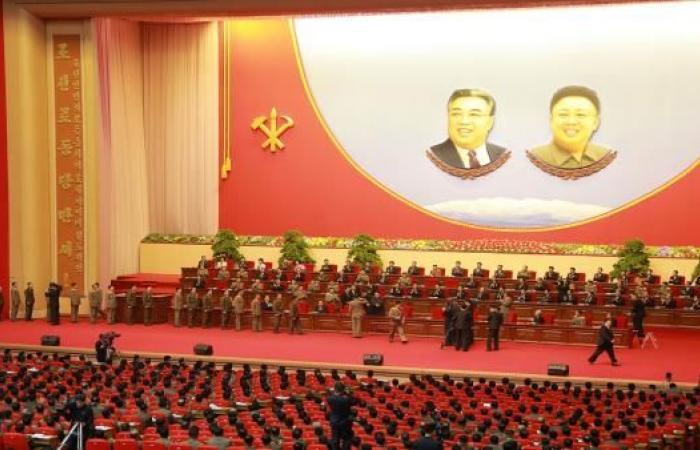 """بيونغ يانغ: أي حصار بحري أميركي على مياهنا سيكون بمثابة """"إعلان حرب"""""""